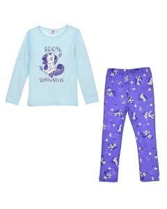 My Little Pony pyjamas Rarity