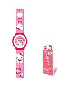 Hello Kitty Ur