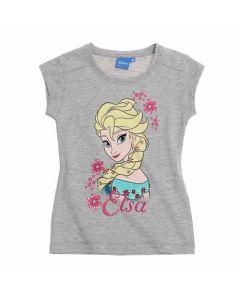 Frost Elsa T-shirt