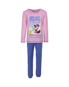 Mimmi Pigg pyjamas
