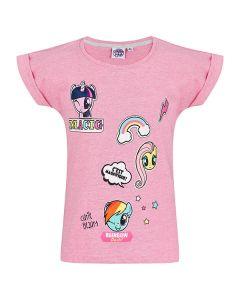 "My little pony T-shirt ""Magic"""