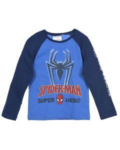 Spiderman Trøje - Marvel