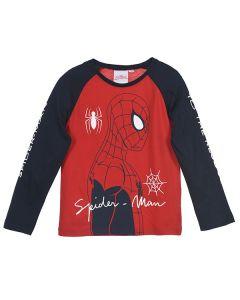 Spiderman tröja - My Hero