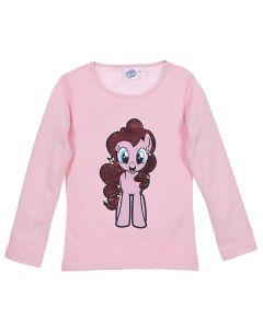 My Little Pony trøje Flower