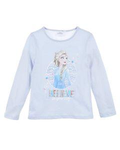 Frost trøje -Elsa