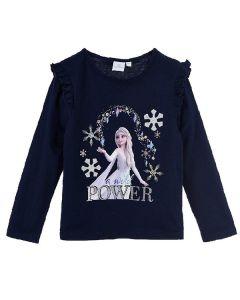 Frost 2 Elsa trøja - Power
