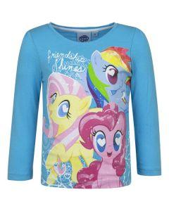 My Little Pony trøje Friendship shines