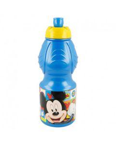 Mickey Mouse drikkedunk