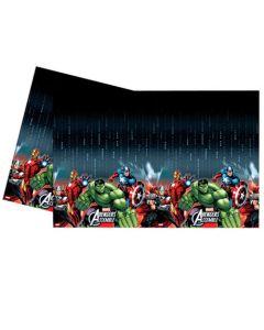 Avengers dug 120x180 cm