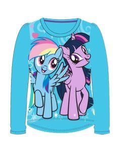 My Little Pony trøje Best