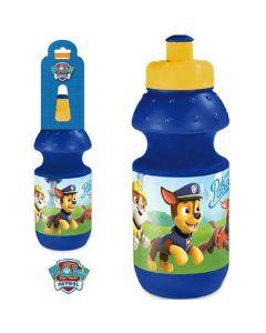 Paw Patrol vandflaske