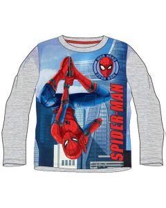Spiderman trøje Super Hero
