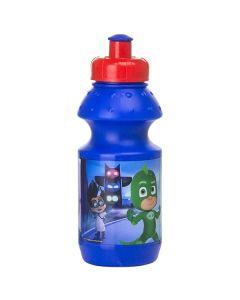 PJ Masks drikkedunk