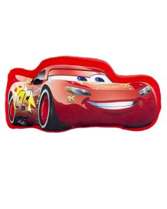 Cars Pude
