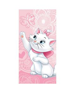 Marie Aristocats håndklæde
