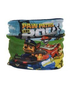 Paw Patrol halstørklæde
