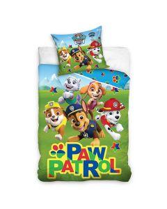 Paw Patrol sengetøj Dream
