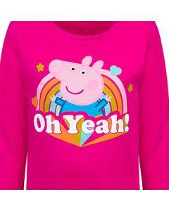 Gurli gris trøja - Oh Yeah!