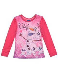 Frost tröja - Olaf