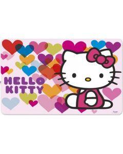 Hello Kitty bordskåner