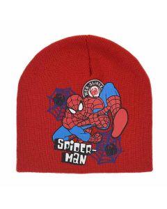 Spiderman hue