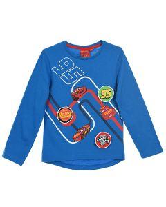 Cars trøje - 95