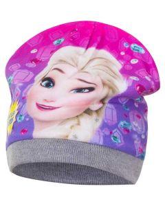 Frost hue - Anna & Elsa