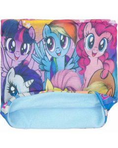 My little pony tube halstørklæde - Friends