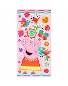 Gurli Gris håndklæde
