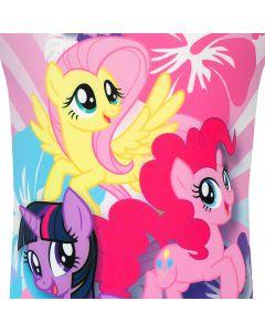 My Little Pony Natkjole Magic