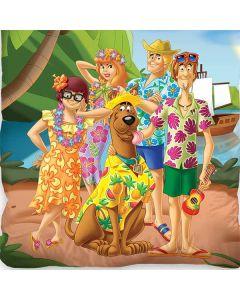 Scooby Doo sängkläder