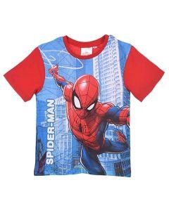 Spiderman T-shirt - Uptown