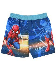 badebukser Spiderman - Hero