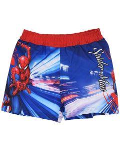 Badebukser Spiderman - Power