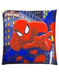 Spiderman pude - Ultimate