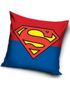 Supermand  pudebetræk