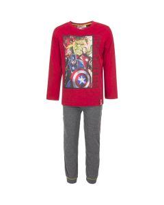"Avengers pyjamas ""Force"""