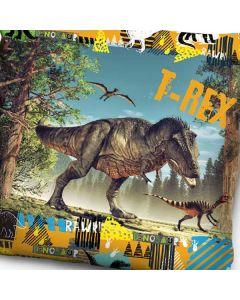 Dinosaur pudebetræk