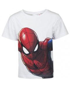 Spiderman T-shirt - Go