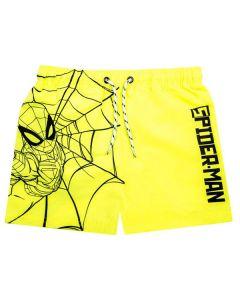 Spiderman badebukser