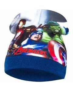 Avengers hue